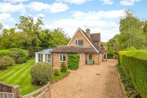 4 bedroom detached house for sale - Christmas Lane, Farnham Common, Slough, SL2