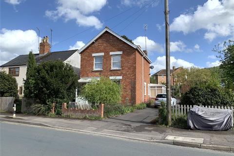 4 bedroom detached house for sale - Church Road, Leckhampton, Cheltenham, Gloucestershire, GL53