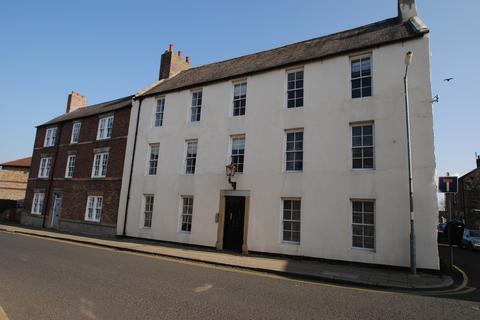 1 bedroom ground floor flat to rent - Hexham, Northumberland
