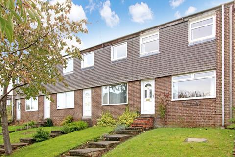 3 bedroom terraced house to rent - Hexham, Northumberland