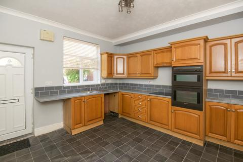 2 bedroom terraced house for sale - Brook Vale, Chatsworth Road, Chesterfield