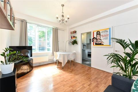 1 bedroom apartment for sale - John Aird Court, Porteus Road