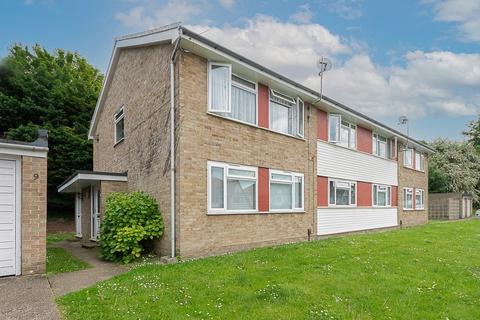 2 bedroom maisonette for sale - Braemar Avenue, South Croydon