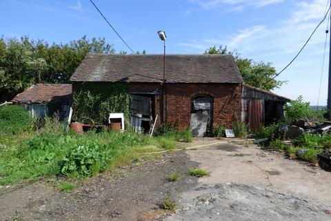Barn for sale - Birmingham Road, Shenstone Wood End