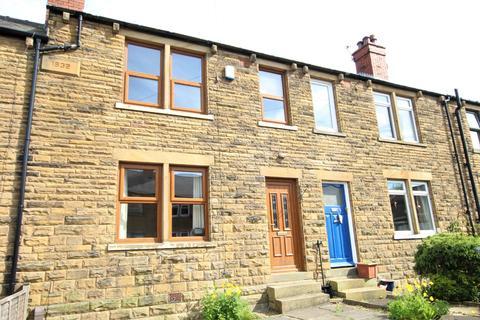 3 bedroom terraced house to rent - Ashfield Avenue, Morley, LS27
