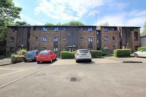 1 bedroom apartment for sale - Cheriton Court, Reading, Berkshire, RG1