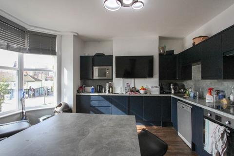 Flat share to rent - Ditchling Road, Brighton