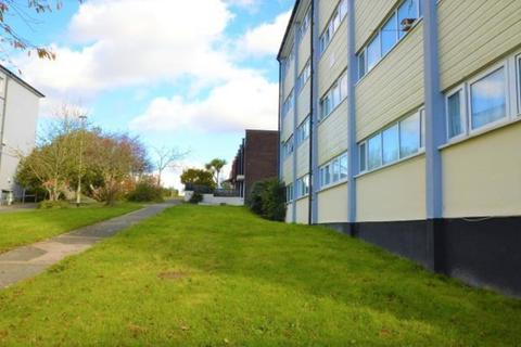 3 bedroom ground floor maisonette for sale - Lizard Walk , Southway, Plymouth