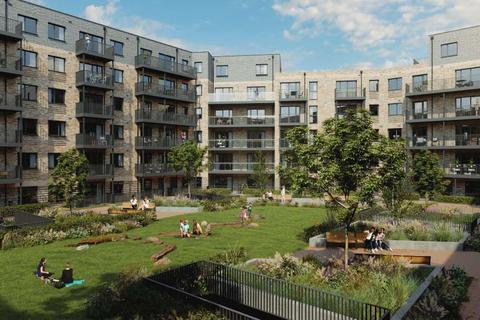 Fairview New Homes - Kingston East