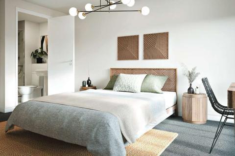 2 bedroom apartment for sale - Plot 87 † at Kingston East, Kingston Road KT3