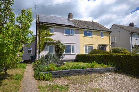 3 bedroom semi-detached house for sale - Smiths Green, Debden