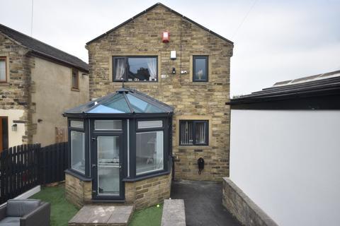 2 bedroom detached house for sale - Beechwood Avenue, Bradford