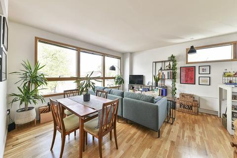 1 bedroom apartment for sale - St. James's Road, Bermondsey, London, SE16