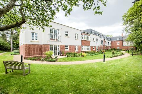 1 bedroom apartment for sale - Blossomfield Road, Solihull, B91