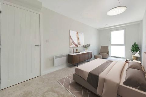 2 bedroom apartment for sale - Snig Hill Apartment