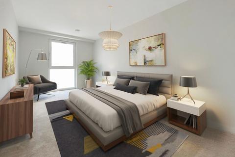 Studio for sale - Snig Hill Apartments