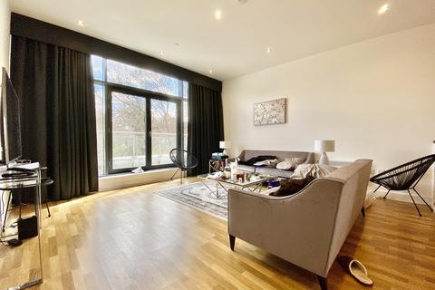 2 bedroom apartment to rent - Mabgate House, 53 Mabgate, Leeds