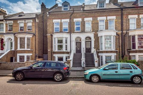 2 bedroom apartment for sale - Albert Road, Stroud Green N4