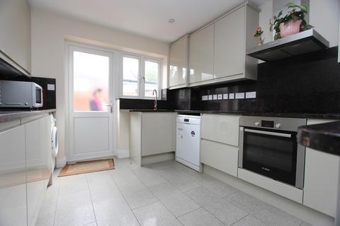 2 bedroom ground floor flat to rent - Eastern Road, Alexandra Park
