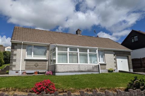2 bedroom detached bungalow for sale - Liskeard