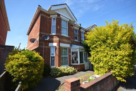 2 bedroom apartment for sale - Fortescue Road, Bournemouth