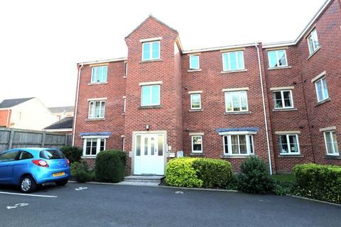 2 bedroom flat to rent - Neptune Drive, Bridlington