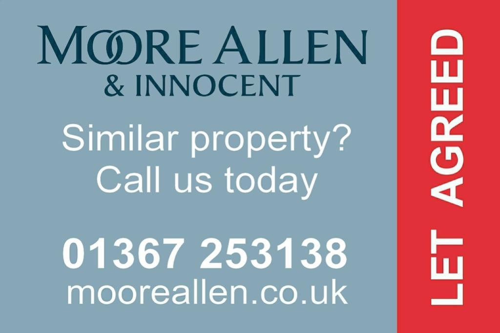 Mooreallen.co.uk