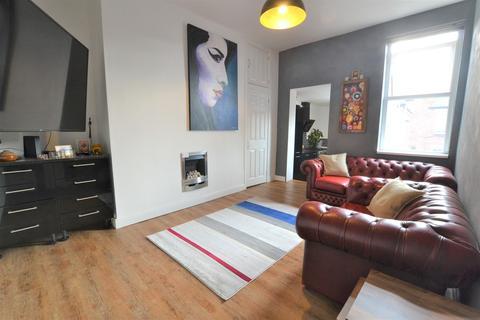 3 bedroom apartment for sale - Howe Street, Gateshead, Tyne and Wear