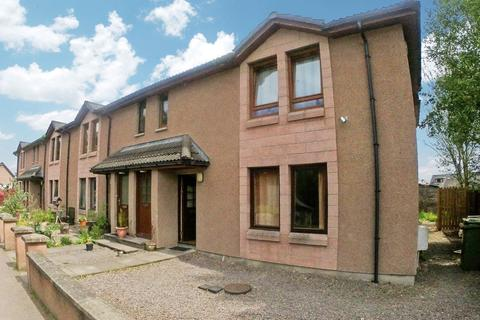 2 bedroom ground floor flat for sale - Great North Road, Muir Of Ord