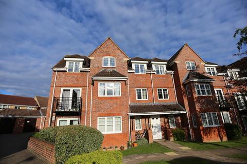 2 bedroom apartment for sale - Hawthorne Close, Thatcham