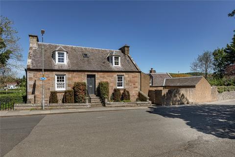 4 bedroom detached house for sale - Darnick Vale, Abbotsford Road, Darnick, Melrose