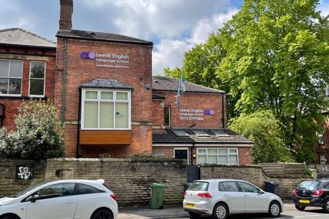 5 bedroom semi-detached house for sale - Victoria Road, Leeds
