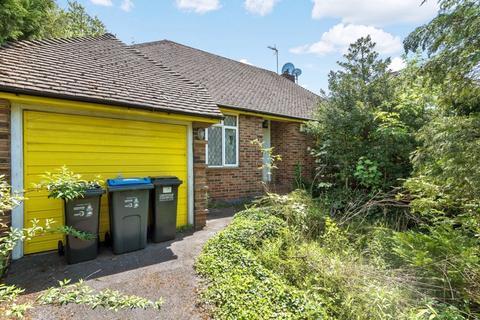 2 bedroom detached bungalow for sale - Brancaster Lane, Purley