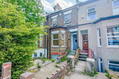 2 bedroom apartment for sale - Herbert Road, Plumstead