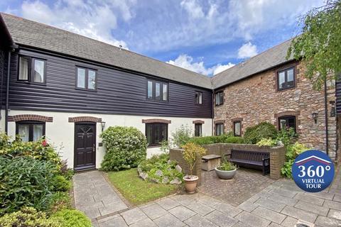 1 bedroom apartment for sale - Trafalgar Court, Exeter