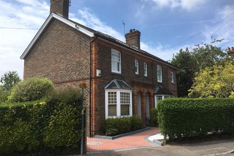 3 bedroom house to rent - Gower Road, Haywards Heath