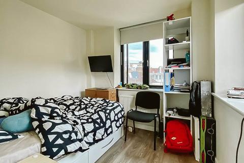 Studio to rent - St. Stephens House, Colston Avenue, City Centre, Bristol, BS1