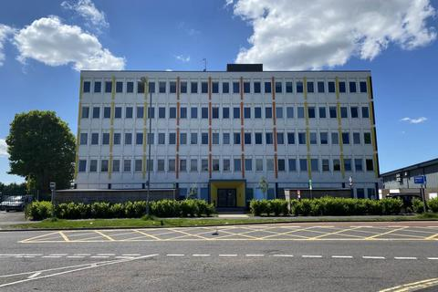 2 bedroom flat to rent - Orchard House, Stockwood Road, Brislington