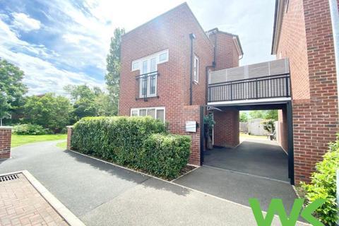 3 bedroom detached house for sale - The Pavilions, West Bromwich, B70
