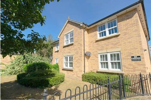 2 bedroom apartment to rent - Lynmouth Gardens, Chelmsford, CM2