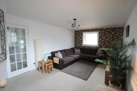 3 bedroom flat for sale - Blane Place, Elgin, IV30