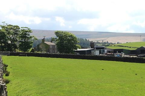 Farm for sale - Delves Lane, Southfield, Burnley, BB10