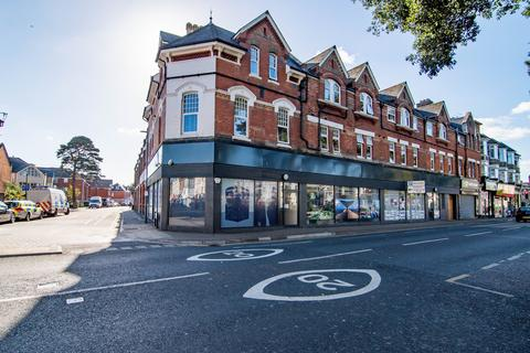 1 bedroom flat for sale - The Cotton Exchange, 501-507 Christchurch Road, Bournemouth