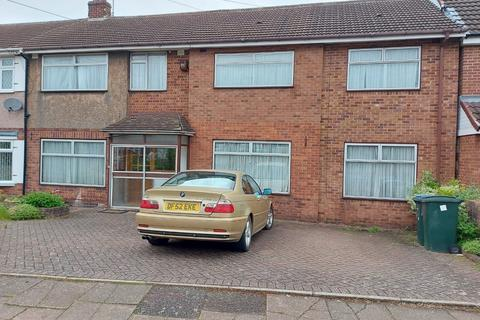 8 bedroom house for sale - Rotherham Road, Coventry,