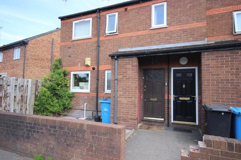 1 bedroom flat for sale - Lower House Lane, Widnes, WA8