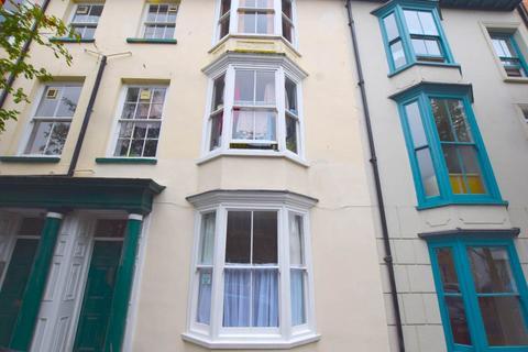 2 bedroom flat to rent - 27 Portland Street, Aberystwyth, Ceredigion