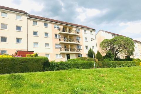 3 bedroom flat for sale - Heathcot Avenue, Drumchapel, Glasgow, G15 8NU