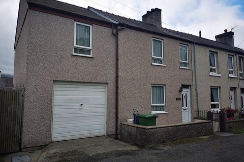 4 bedroom terraced house for sale - Llanberis, Gwynedd