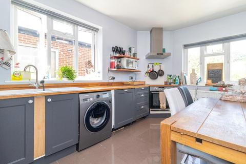 2 bedroom maisonette for sale - Brighton Road, South Croydon, Surrey, CR2 6AP