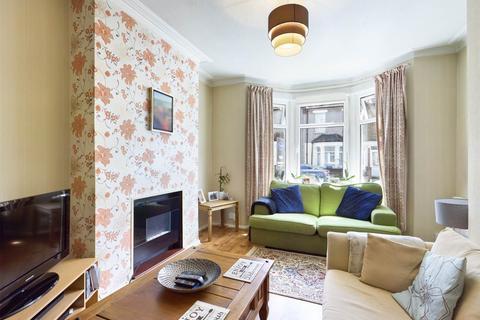 2 bedroom house to rent - Lewis Road , Welling , Kent
